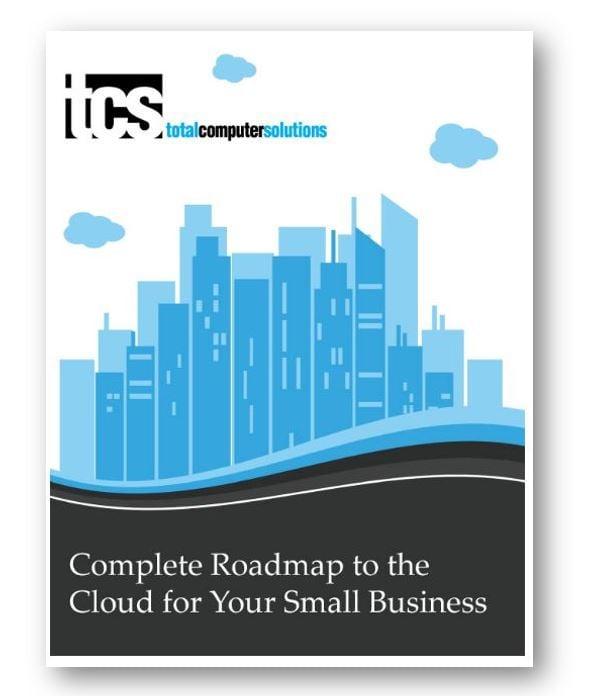 Cloud Ebook 2.jpg