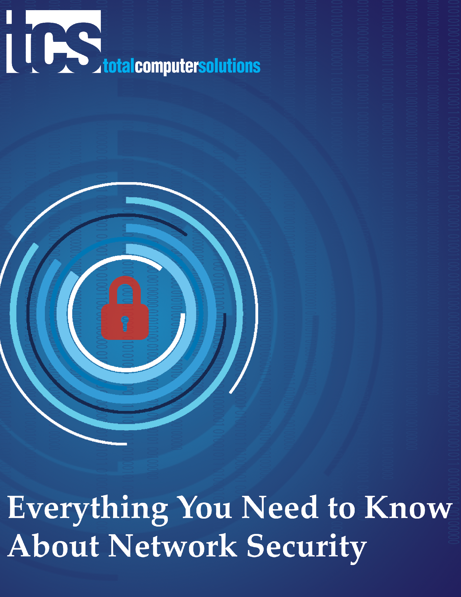 Cyber-security-ebook cover-2-1