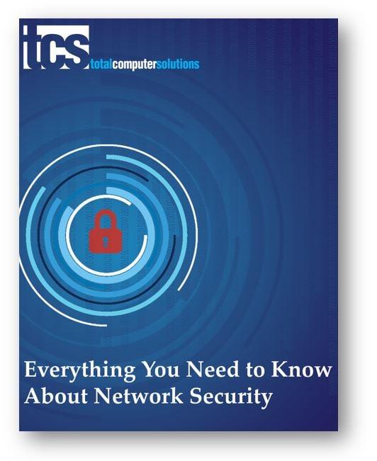 Network Security 3.jpg